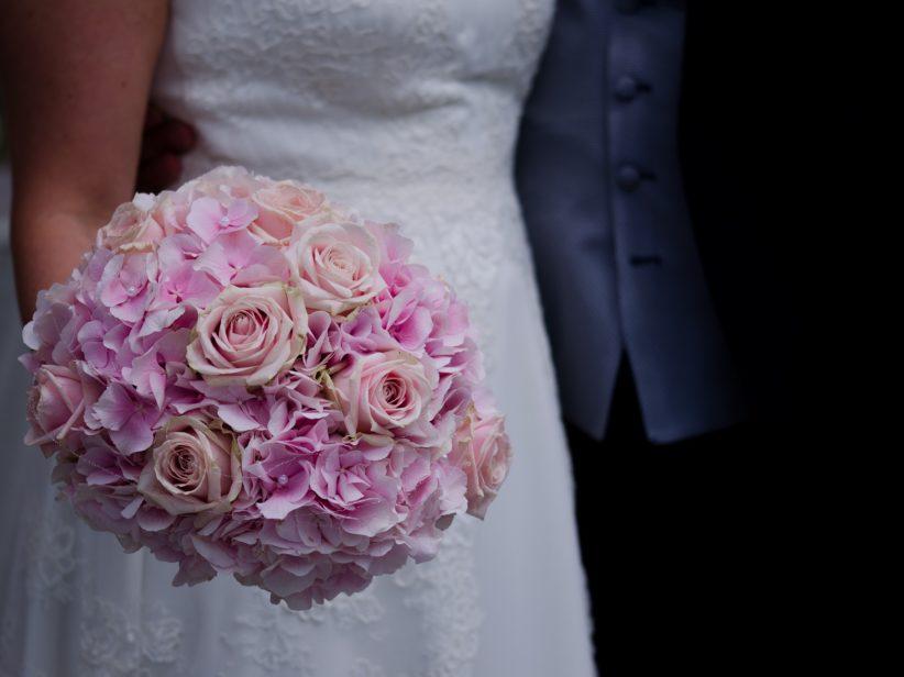 Il matrimonio in Sicilia, tradizioni e usanze del giorno più bello