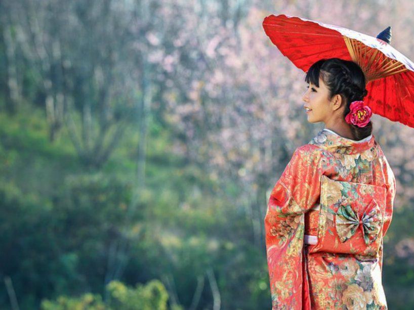 Paese che vai usanza che trovi: il matrimonio in Cina